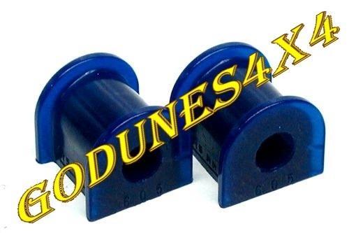 silent blocs cavalier barre stabilisatrice toyota j80 21 h32. Black Bedroom Furniture Sets. Home Design Ideas