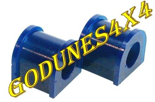 silent blocs barre stabilisatrice toyota j80 90 98 26 h38. Black Bedroom Furniture Sets. Home Design Ideas