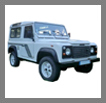 DEFENDER V8 3.5L CARBURATEURS de 1983 à 1986