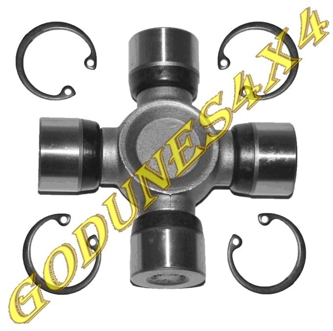 croisillon transmission mitsubishi l200 92 96 25x64 c clip ext. Black Bedroom Furniture Sets. Home Design Ideas