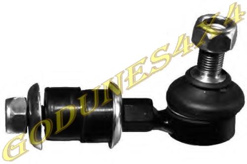 biellette de barre stabilisatrice avant nissan terrano ii 93 06. Black Bedroom Furniture Sets. Home Design Ideas