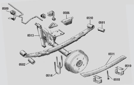 Brakes as well Part Hose heat exchange heating 6491582 furthermore Williams Hunt furthermore 135586 Contitech Zahnriemen as well Front content. on opel isuzu
