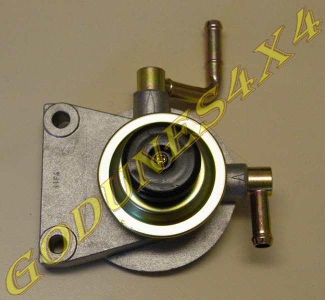 support filtre gasoil nissan patrol gr y61 3 0di 00 10 10mm. Black Bedroom Furniture Sets. Home Design Ideas