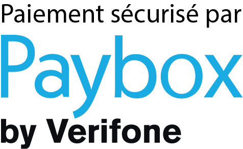 Paiement-securise_PayboxbyVerifone